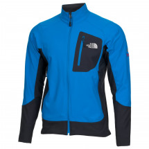 The North Face - Apex Elixir Jacket - Softshelljacke