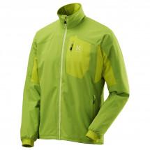Haglöfs - Lizard Jacket - Veste softshell