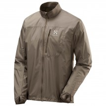 Haglöfs - Shield Jacket - Veste softshell