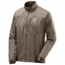 Haglöfs - Shield Jacket - Windjacke