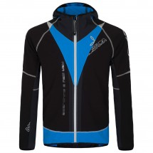 Montura - Mira Jacket - Softshell jacket