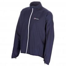 Berghaus - Routeburn Jacket - Softshelljacke
