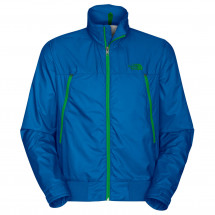The North Face - Diablo Wind Jacket - Softshelljacke