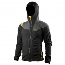 La Sportiva - Adjuster Softshell Jacket - Softshelljacke