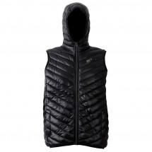 Arc'teryx - Acto MX Jacket - Softshelljacke