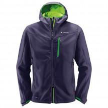 Vaude - Dolent Hooded Jacket - Softshelljacke