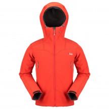 Rab - Baltoro Alpine Jacket - Softshelljacke