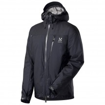 Haglöfs - Qanir Jacket - Winterjacke