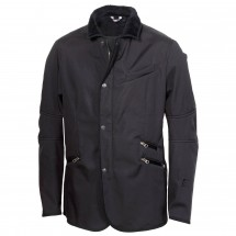 66 North - Eldborg Jacket - Veste softshell doublée