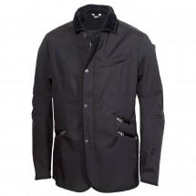 66 North - Eldborg Jacket - Gefütterte Softshelljacke