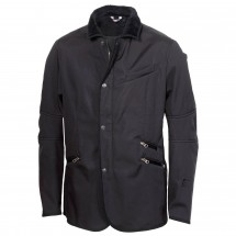 66 North - Eldborg Jacket - Gefütterte Softshelljacke