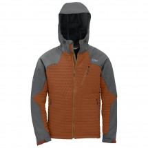Outdoor Research - Lodestar Jacket - Softshelljacke