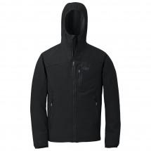 Outdoor Research - Salvo Jacket - Softshelljacke