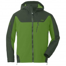 Outdoor Research - Alibi Jacket - Softshelljacke