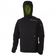 Montura - El Chalten Jacket - Jacke