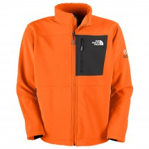 The North Face - Apex Summit Thermal Jacket - Softshelljacke