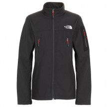 The North Face - Gritstone Jacket - Softshelljacke