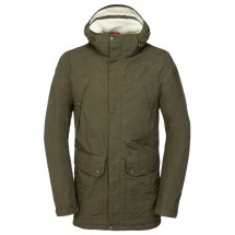 The North Face - Katavi Jacket - Wintermantel