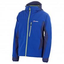 Berghaus - Jorasses II Jacket - Softshelljacke