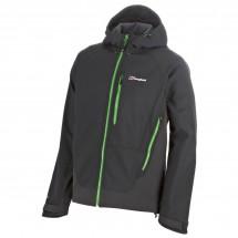 Berghaus - Breton Jacket - Softshelljacke