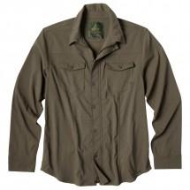 Prana - Shadow Jacket - Vapaa-ajan takki