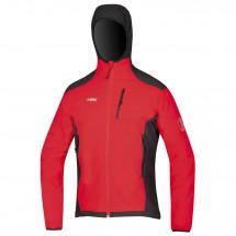 Directalpine - Tacul - Syntetisk jakke