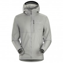Arc'teryx - Squamish Hoody - Windbreaker