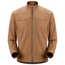 Arc'teryx - Crosswire Jacket - Vapaa-ajan takki
