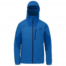 Outdoor Research - Enchainment Jacket - Softshelljacke