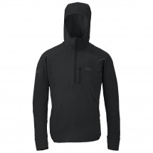 Outdoor Research - Whirlwind Hoody - Softskjelljakke