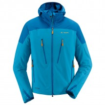 Vaude - Sardona Jacket - Softshell jacket
