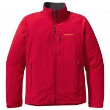 Patagonia - Simple Guide Jacket - Softshelljacke