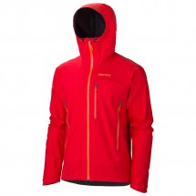 Marmot - Nabu Jacket - Softshell jacket