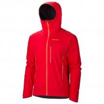 Marmot - Nabu Jacket - Softshell jacket