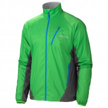 Marmot - Stride Jacket - Softshelljack