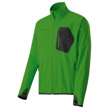Mammut - Ultimate Light Jacket - Softshelljacke