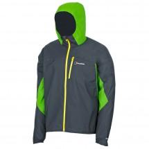 Berghaus - Vapour Windstopper Hybrid Jacket - Softshelljacke