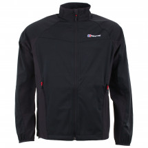 Berghaus - Cadence Jacket - Softshell jacket