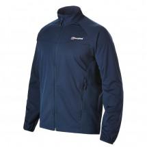 Berghaus - Cadence Jacket - Veste softshell