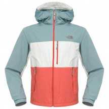 The North Face - Atmosphere Jacket - Softshelljack
