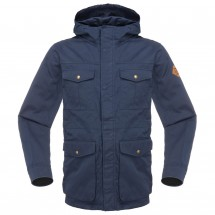 The North Face - Sumnter Jacket - Vrijetijdsjack