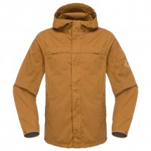 The North Face - Vernel Jacket - Freizeitjacke