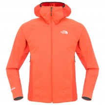 The North Face - Alpine Project Hybrid Hoodie