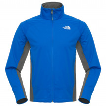The North Face - Alpine Project Hybrid Jacket