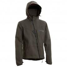 Klättermusen - Myser Jacket - Veste softshell