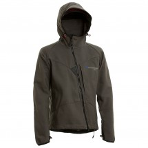 Klättermusen - Myser Jacket - Softshelljacke