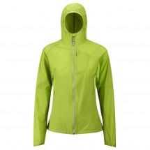 Sherpa - Imja Jacket - Softshelljacke