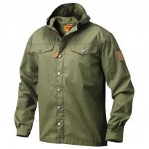 Fjällräven - Greenland No 1 - Casual jacket