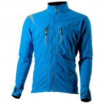 La Sportiva - Merak S/Shell Jacket - Softshelltakki