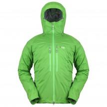 Rab - Vapour-rise Lite Alpine Jacket